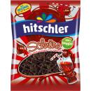 Hitschler cola schnüre 125g Beutel