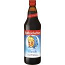 Großhandel Getränke: Rotbäckchen klassik 0,7l ew Flasche