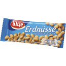 ültje peanuts salted 50g bag