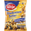 ültje trailers original 200g bag