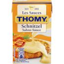 Thomy Les Sauces schnitzel-saw.250ml655