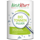 wholesale Garden Equipment: Nut class organic bin powder 250g