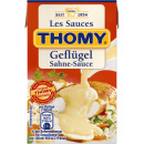 Thomy Les Sauces poultry cream 250ml664