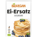 Biovegan egg replacement powder bio20g sachet