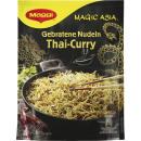 Maggi asia fried noodles thai 130g bag