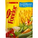 wholesale Food & Beverage: Maggi fondor refill bag 100g bag