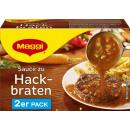 Maggi hackbr. Sauce 2x0,25l