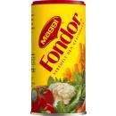 Maggi fondor shaker can 200g can
