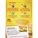 Maggi 6 Kartoffel knödel h + h