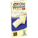 wholesale Food & Beverage: Nestle the white chocolate 100g blackboard