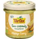 Tartex bio soo crem.mang.cu 140g can