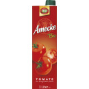 amecke bio tomate 1l