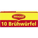 wholesale Food & Beverage: Maggi bouillon cube 10x1 / 4ltr
