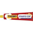 thomy scharfer senf tb 200ml Tube