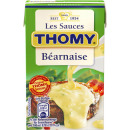Thomy Les Sauces bearnaise 250ml 659