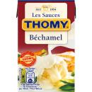 Thomy Les Sauces Bechamel 250ml