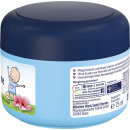 Bübchen care cream 75ml 7 can