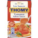 thomy lstomaten cream 250ml