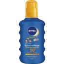 nivea ki.so-spray lf50 + butelka