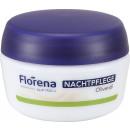 Florena nachtcreme bio-olive