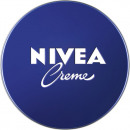nivea cream can 400ml can