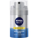 nivea men act.energy cre.