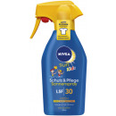 nivea ki.so-trigger lf30 bottle