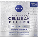 nivea cellul.antiage day can