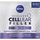 nivea cell.aufp.tag 50ml can