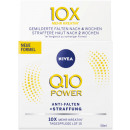 nivea q10 day cream 50ml tin