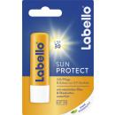 wholesale Facial Care:labello sun protect lf30