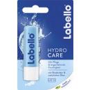 grossiste Soin de Visage:labello hydro care lsf15