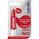 labello lips2kiss red