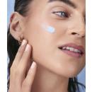 Nivea Hydra Skin Effect wake up gel