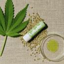 labello naturally vegan hemp oil