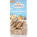 Großhandel Lebensmittel: sommer bio dink.sch.or.coo150g