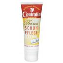 Centralin tube cream colorless tube
