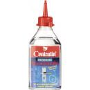 Centralin machine oil 100ml bottle