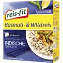 wholesale Food & Beverage: reefit basmati + wildr. kb 500g