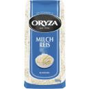 ryż z mleka sojowego luzem 1kg