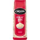 oryza ideal rice loose 500g
