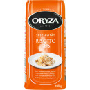 oryza risotto pälla rice1.000g