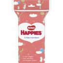 huggies happies waschlapp.30er