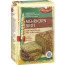 Küchenmeister mehrkornbrot backm1kg
