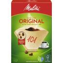 wholesale Food & Beverage: Melitta filter 101 bra.40er