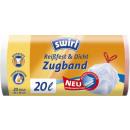 wholesale Household Goods: Melitta m-bag / train 20-l roll