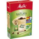 wholesale Beverages:Melitta natura 102/80
