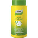 efasit vital foot bath 400g