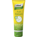 efasit foot balm 75ml tube