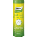 wholesale Other: efasit foot + body powder
